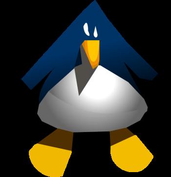 Experimental_Penguins_Penguin_Sprite.png